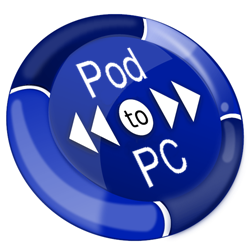 Logo2-250x250